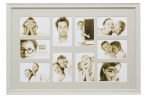 fotokader-voor-collage-van-10-fotos-10x15cm