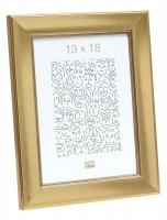 wanddecoratie-hout-houten-fotokader-in-goudkleur