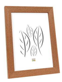 fotokader-hout-fotokader-houtkleur-roest-hout