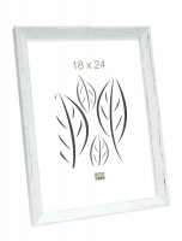 fotokader-kunststof-fotokader-in-wit-met-zilverkleurig-biesje