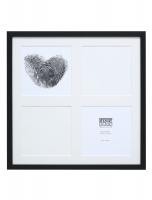 fotokader-hout-multi-fotokader-in-zwart-met-houtkleurige-zijkant-voor-4-fotos