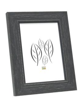 fotokader-hout-houten-kader-in-zwart-met-parelbiesje