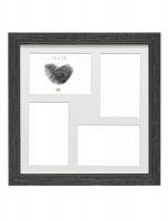 multi-fotokaders-hout-multi-fotokader-in-zwart-met-parelbiesje-voor-4-fotos