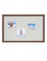 multi-fotokaders-hout-magneetbord-in-beige-met-parelbiesje