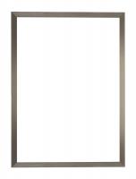 wanddecoratie-kunststof-kader-voor-canvas-in-zilverkleur