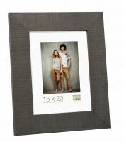 fotokader-hout-fotolijst-grijs-ruw-hout