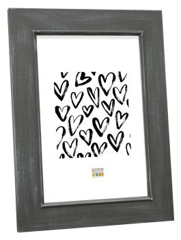 fotokader-hout-schilderstechniek-donker-grijs-alndelijke-stijl