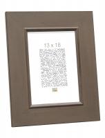 fotokader-hout-schilderstechniek-beige-bruin-landelijke-stijl