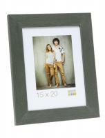 fotokader-hout-fotokader-hout-groen-geschilderd