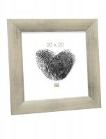 fotokader-hout-fotolijst-grijs-zilver