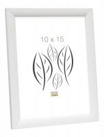 fotokader-hout-fotokader-wit-schilderlook
