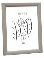 fotokader-hout-fotokader-beige-schilderlook