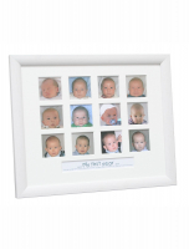 fotokader-hout-multifotolijst-wit-geschilderd-12x5x5cmtekstvaks54sf1