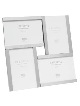 wanddecoratie-metaal-multifotolijst-in-matte-zilverkleur-voor-4-fotos