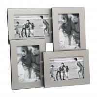 fun-deco-zilvervoor-4-fotos-10x15