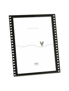 fun-deco-kunststof-plexi-fotokader-filmmotiefverticaal