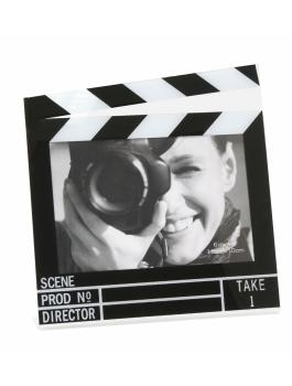 fun-deco-kunststof-plexi-fotokader-filmmotiefhorizontaal