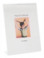 fotokader-kunststof-kader-met-voet-in-kunststof-voor-een-verticale-foto