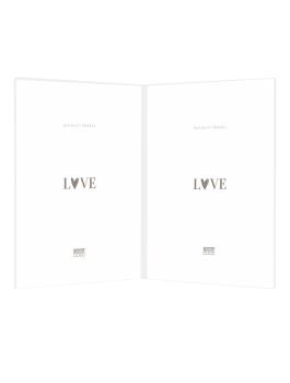 fotokader-kunststof-tweeluik-in-transparante-kunststof-voor-vertikale-fotos