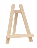 accessoires-en-diversen-hout-schildersezel-den-28cm