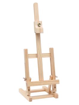 accessoires-en-diversen-hout-schildersezel-den-47cm