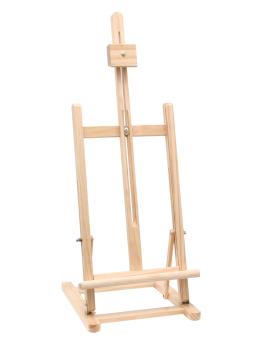 accessoires-en-diversen-hout-schildersezel-den-van-75-tot-max-97cm-hoogte