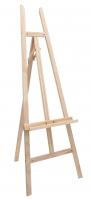 accessoires-en-diversen-hout-schildersezel-den-160cm