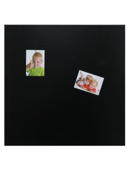 magneetbord-en-magneten-metaal
