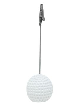 fun-deco-metaal-fotoclip-met-golfbal-125cm-hoog