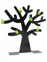magneetbord-en-magneten-metaal-perenboom