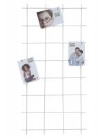 fotokader-metaal-magneetbord-wit-metaal