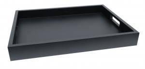 accessoires-en-diversen-hout-dienblad-zwart-hout