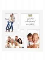 fotokader-hout-multifotokader-in-wit-voor-4-fotos