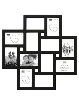 fotokader-hout-multifotolijst-zwart-12-x-10x15