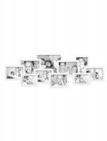 fotokader-hout-multifotolijstwit10-open2x10x15-5x13x18-2x15x20-1x20x25
