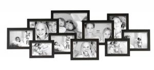 fotokader-hout-multifotolijst-zwart-10x-2x10x15-5x13x18-2x-15x20-1x20x25