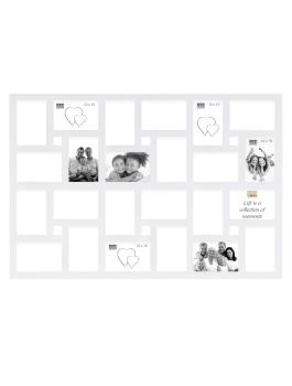 fotokader-hout-multifotolijst-wit-24-x-10x15