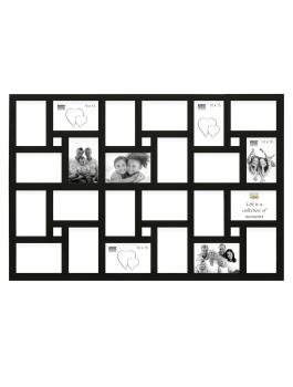 fotokader-hout-multifotolijst-zwart-24-x-10x15