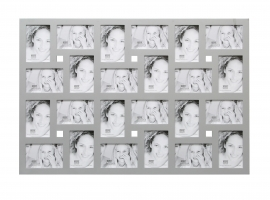 fotokader-hout-multifotolijst-zilver-24-x-10x15