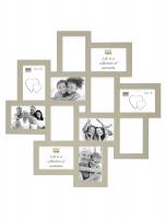 fotokader-hout-multifotolijst-grijs-12x10x15