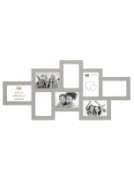 fotokader-hout-multifotolijst-grijs-8x-10x15