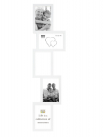 fotokader-hout-multifotolijst-wit-5-fotos