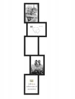 fotokader-hout-multifotolijst-zwart-5-fotos