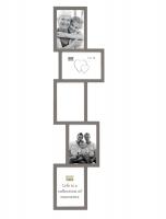 fotokader-hout-multifotolijst-taupe-5-fotos