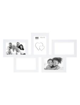 fotokader-hout-multifotolijst-wit-5x10x15