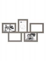 fotokader-hout-multifotolijst-taupe-5x-10x15