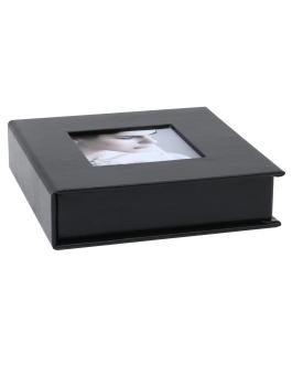 accessoires-en-diversen-leder-of-kunstleder-usb-en-foto-opbergbox-zwart-lederimitatie
