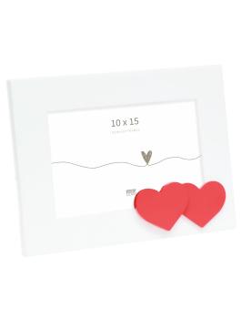fun-deco-hout-fotolijst-wit-met-rode-hartjes-horizontale-foto