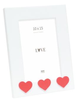 fun-deco-hout-fotolijst-wit-met-rode-hartjes-verticale-foto