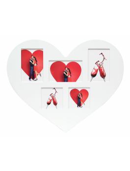 fun-deco-hout-multifotolijst-wit-in-hartvorm-2x10x103x10x15-40x50